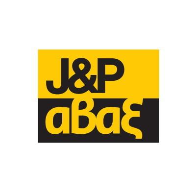 JP_logo_400