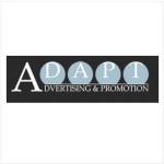 adapt_logo_400