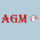 agm_400_400_psc