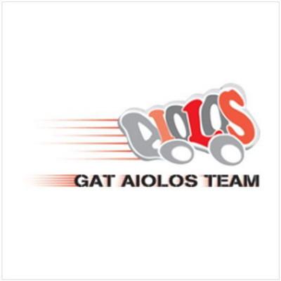 aiolos250_logo