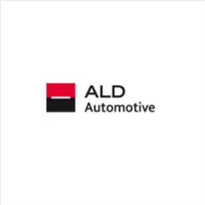 ald_400