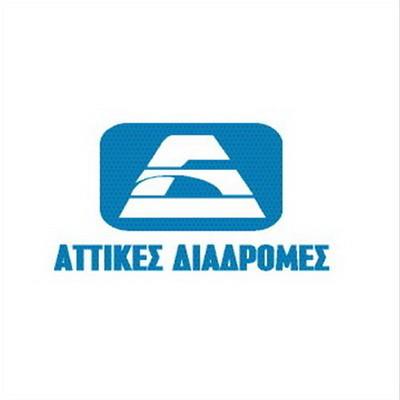 attikes_diadromes_400