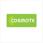 cosmote_logo_400