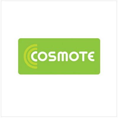 cosmote_logo_400