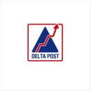 delta_post