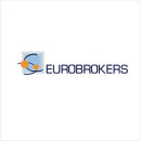 eurobrokers_logo_400