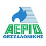 faerio_thessalonikis_400