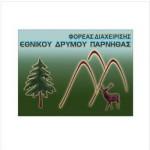 foreas_diax_eth_dr_parnithas_400