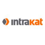 intrakat logo