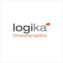 logika_logo_400