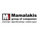 mamalakis_group_400
