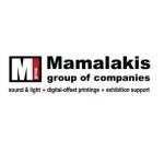 mamalakis_group_400