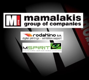 mamalakis_group_details-300x268