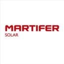 martifer_solar_400