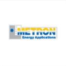 metron_logo_400