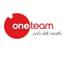 one_team_logo1-400x400