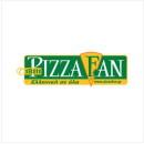 pizzafan_logo_400