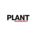 plant_man_400