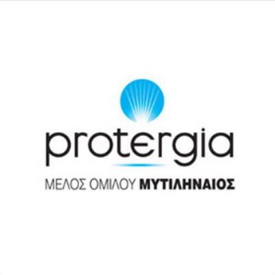 protergia_400
