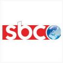 sbc_tv_400