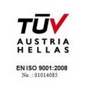 tuv_iso_400