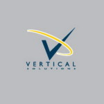 vertical_400