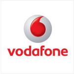 vodafone_logo_400