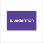 wunderman_logo_400