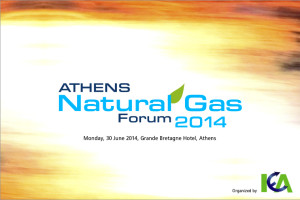 athens_natural_gas_