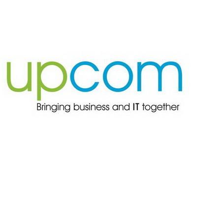 upcom