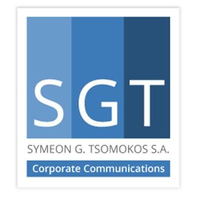 tsomokos_logo