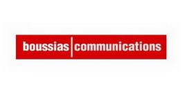 Συνεργάτης επικοινωνίας