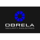 obrela_box