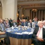 Επενδύσεις στην Ελλάδα & Αναπτυξιακή Προοπτική 2015