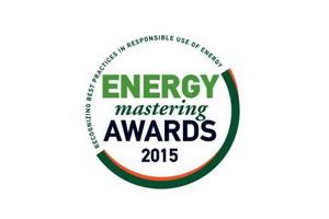 energymaw15a