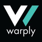 warply logo_400