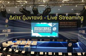 synderio-dei-investmentforum-live-300