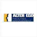 alter_ego_logo_400