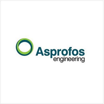 asprofos_new_400
