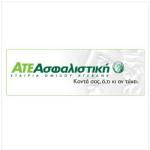 ate_asfalistiki