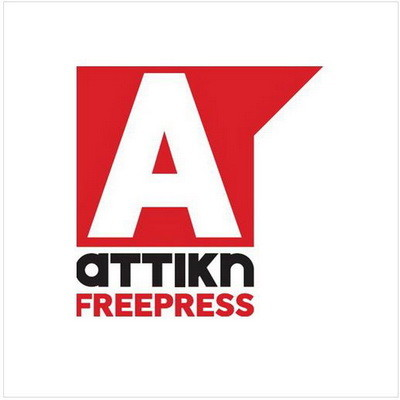attikipress_box_400