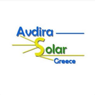 avdira_solar_gr_400