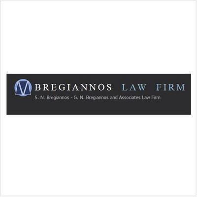 bregiannos_law_firm