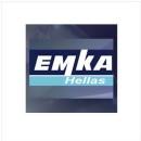 emka_logo_400