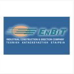 enbit_logo_400