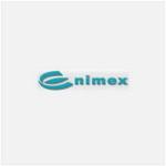 enimex