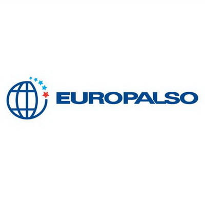 europalso_b2_400-1