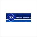 gs_shipping_400