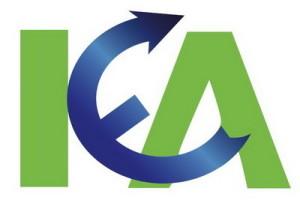 iea logo Λογότυπο 400