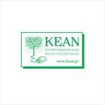 kean_logo_400